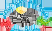 Logotipo Ceip Sant Miquel